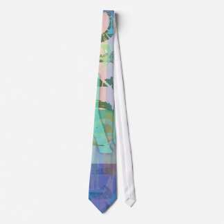 Dia dos pais feliz - 02 gravata