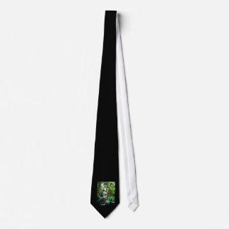 Dia dos pais gravata