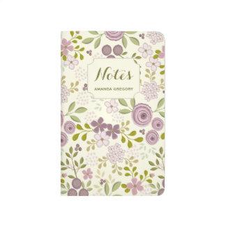 Cadernos de Bolso