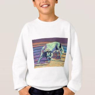 Dias de cão tshirt