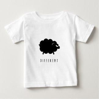 Diferente Tshirts