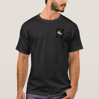 Diggerfest5 Tshirts