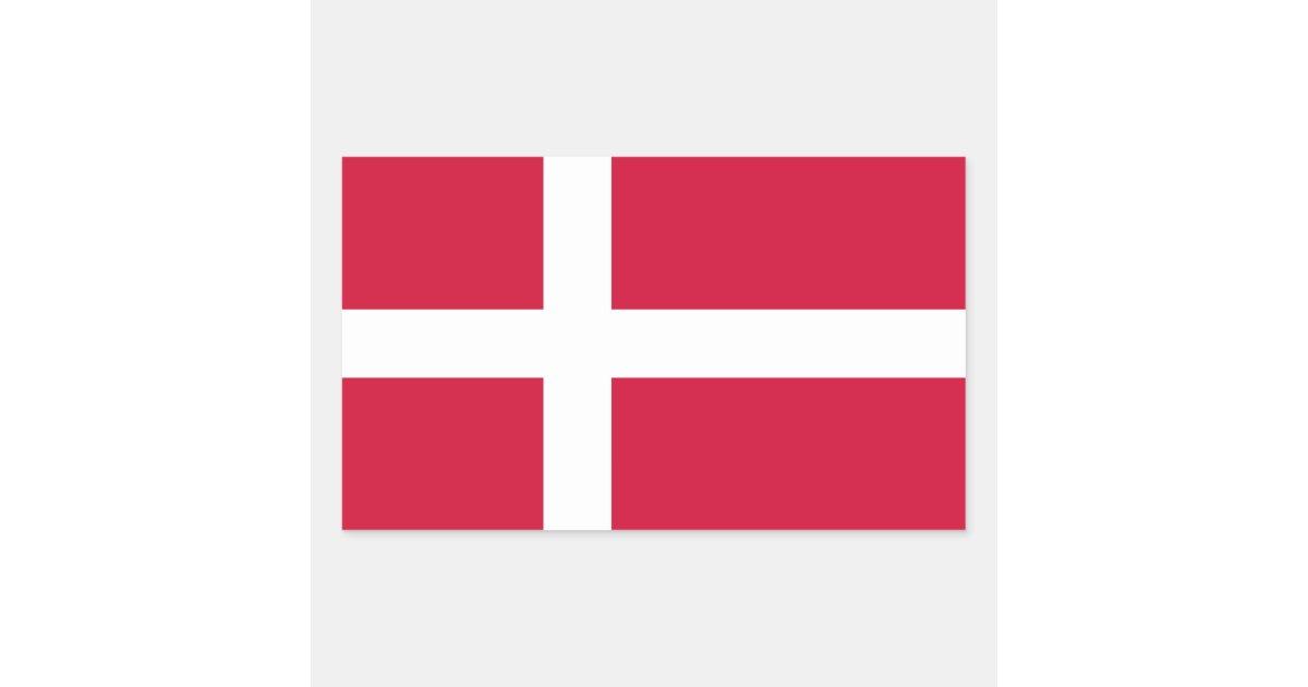 clip art flag dansk - photo #13