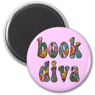 Diva 2 do livro ima
