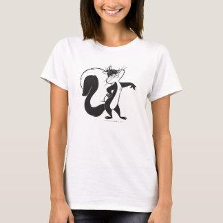 Diva de Penélope Tshirts