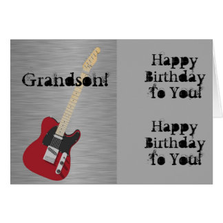 Divertimento, cumprimento do aniversário para o cartão comemorativo