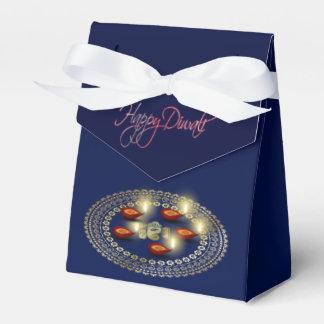 Diwali feliz Ganesha Rangoli - barraca da caixa do