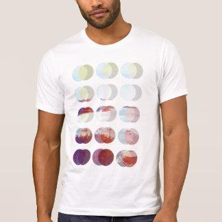 """Do """"borrão verão """" tshirts"""