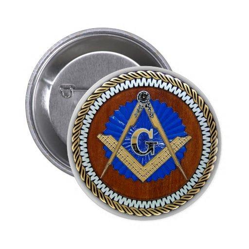 do freemason quadrado & compasso da conspiração AG