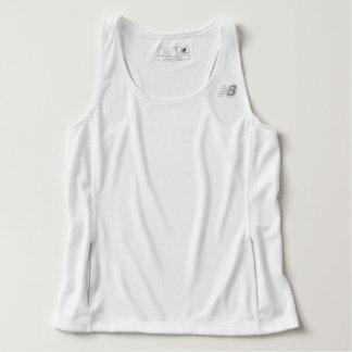 Do ritmo novo do equilíbrio dos homens camisola de t-shirt