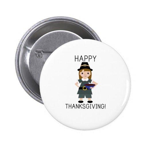Doação feliz dos obrigados! boton
