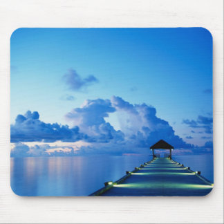 Doca Mouse Pad