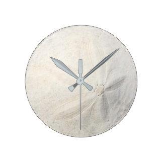 Dólar de areia relógios para pendurar