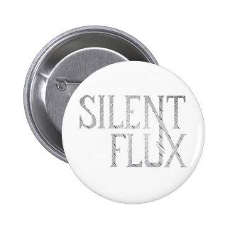 Dom silencioso do fluxo!!!!! pins