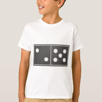 Dominó Tshirts
