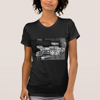 Dominós T-shirt