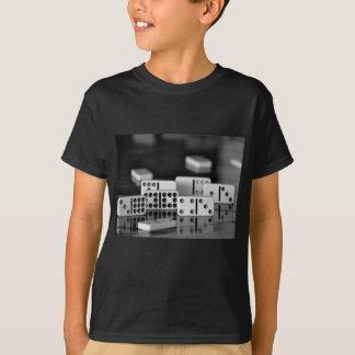 Dominós Tshirt