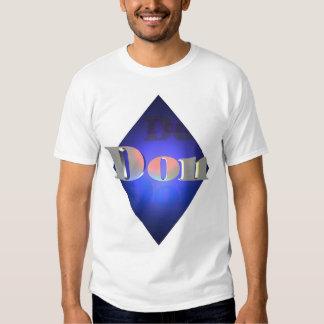 Don T-shirt