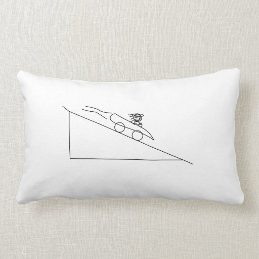 Doodle Travesseiros