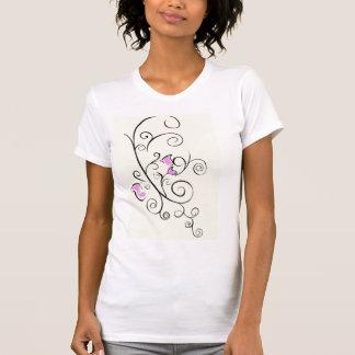 doodle camiseta