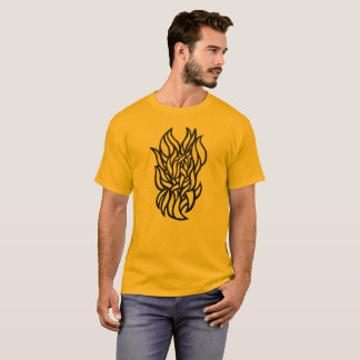 Doodle T-shirt