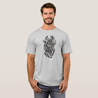 Doodle T-shirts