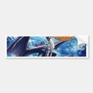 dragon2 adesivos