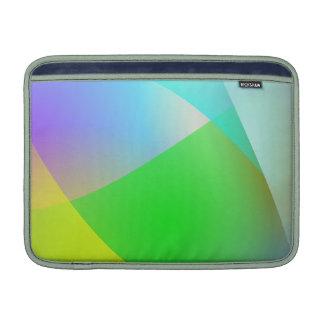 Drapeja Bolsas De MacBook