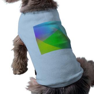 Drapeja Camisas Para Cães