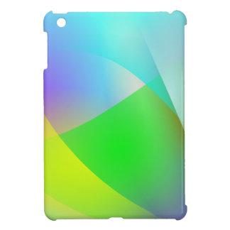 Drapeja Capas Para iPad Mini