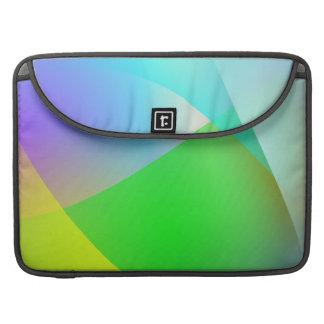 Drapeja Bolsa Para MacBook