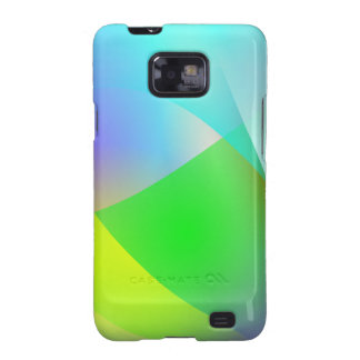 Drapeja Capas Samsung Galaxy S2