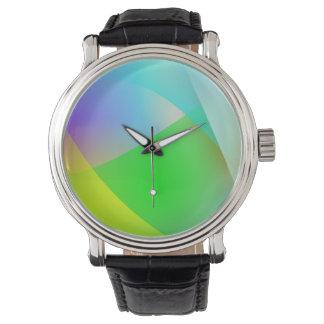 Drapeja Relógios De Pulso