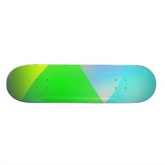 Drapeja Skate