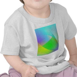 Drapeja T-shirt
