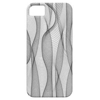Drapeje Capa Para iPhone 5