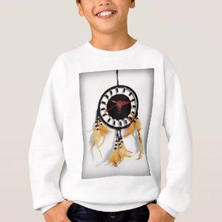 Dreamcatcher Tshirts