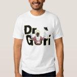 drgori tshirts