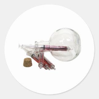 Drugs091809 Adesivos Redondos