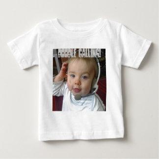 DSC02635, 151120091801, Doodle chamada! T-shirt