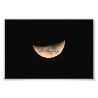 DSC_0181, fotografia de Luna