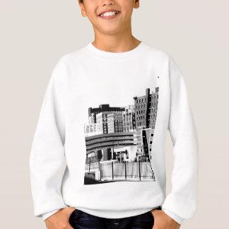 DSCN0084 B.jpg T-shirt