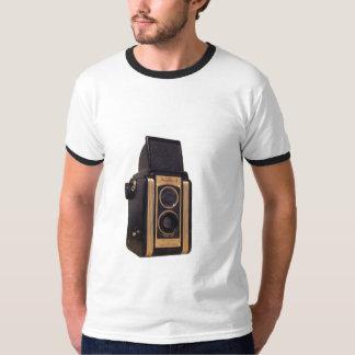 duaflex II Tshirt