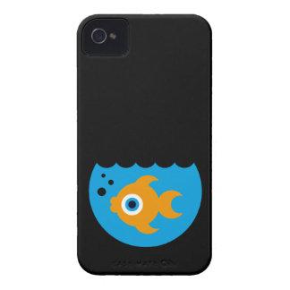 Duvidoso iPhone 4 Capas