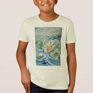 Duvidoso, duvidoso t-shirt