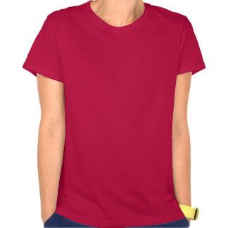 É uma coisa que de Rima você não compreenderia! T-shirt