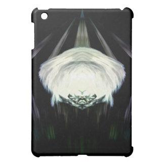 Eagle aninhado dos produtos do Pentágono Capa iPad Mini