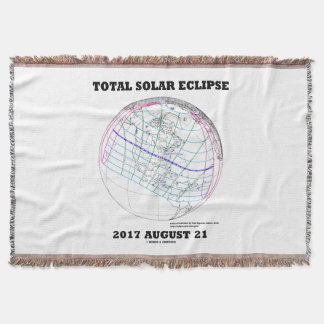 Eclipse solar 2017 o 21 de agosto total America do Cobertor