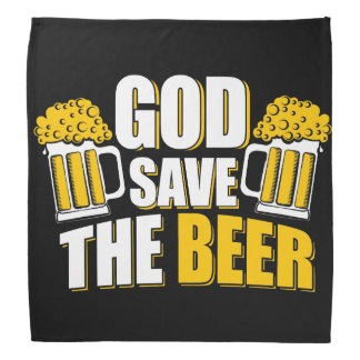 economias do deus a cerveja panos para cabeça