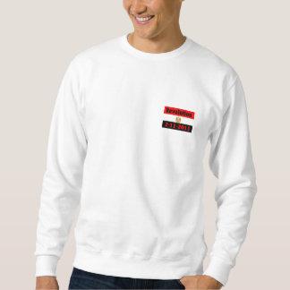 Egipto Sueter